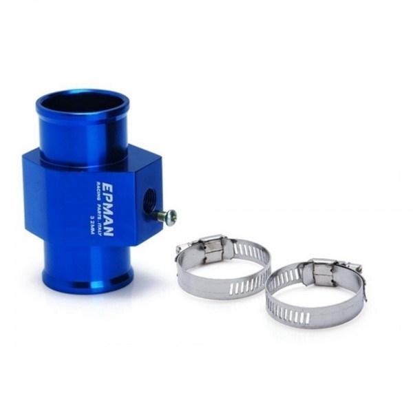 Adapter czujnika temperatury wody Epman 40mm - GRUBYGARAGE - Sklep Tuningowy