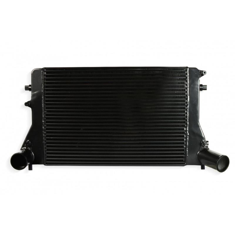 INTERCOOLER VW PASSAT B6 / CC / TIGUAN / TOURAN / 1.8 / 2.0 TFSI / TDI STAGE 2 - GRUBYGARAGE - Sklep Tuningowy