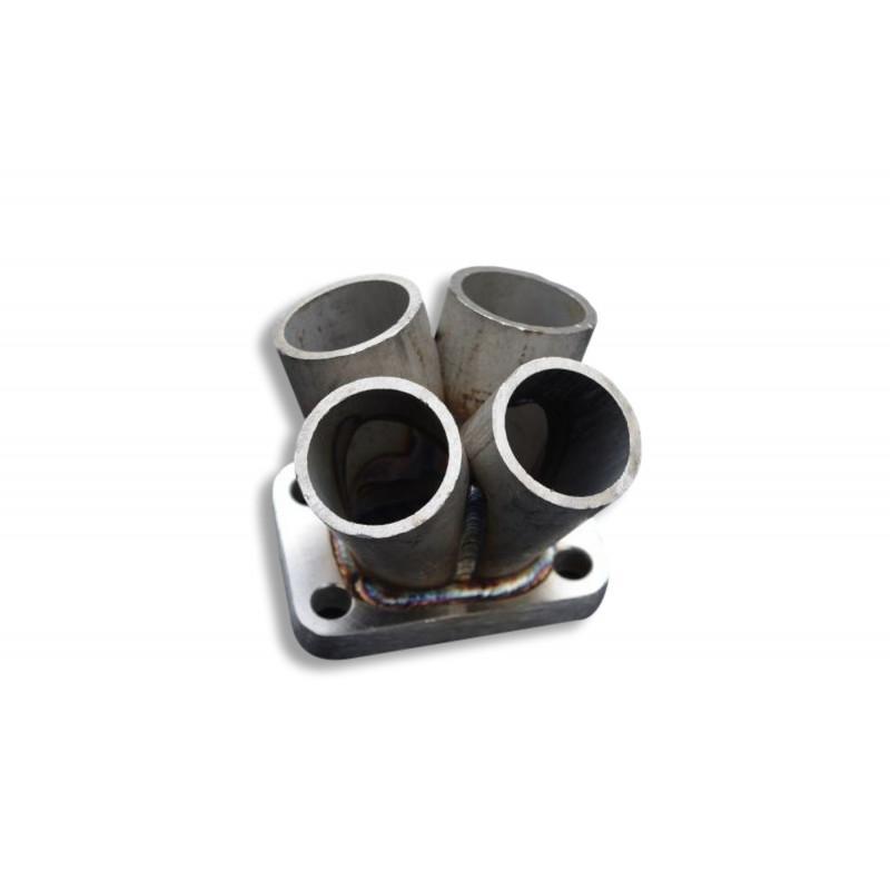 ZEJŚCIE DO KOLEKTORA 4CYL T25 - GRUBYGARAGE - Sklep Tuningowy