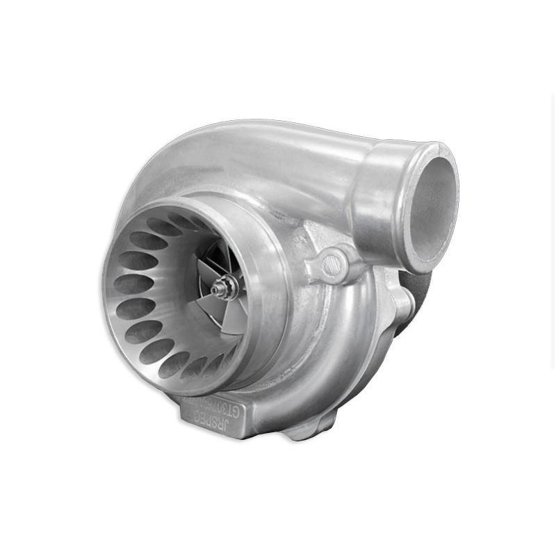 TURBOSPRĘŻARKA JRSPEC GTX3071R+ HYBRID CERAMIC BB (GTX3077R) - GRUBYGARAGE - Sklep Tuningowy