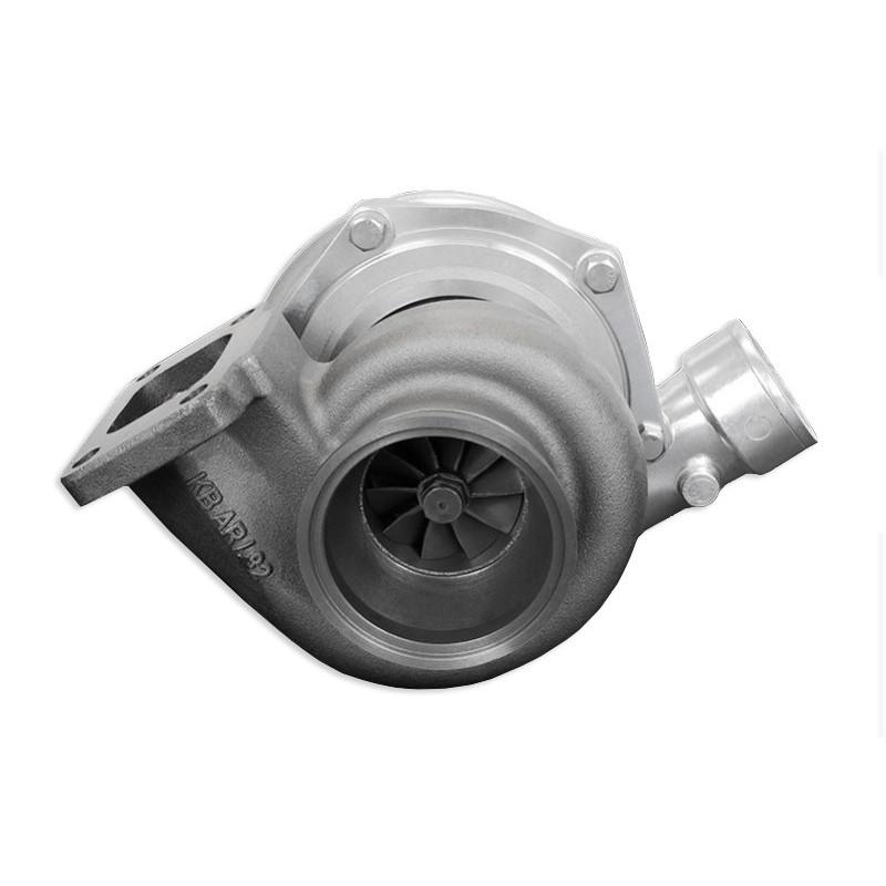 TURBOSPRĘŻARKA JRSPEC GT3082R JB - GRUBYGARAGE - Sklep Tuningowy