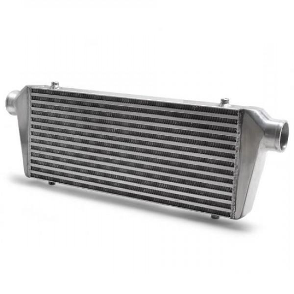 """Intercooler FigerSPEC F3 550x230x65 (do 550KM) Bar & Plate 2.5"""""""