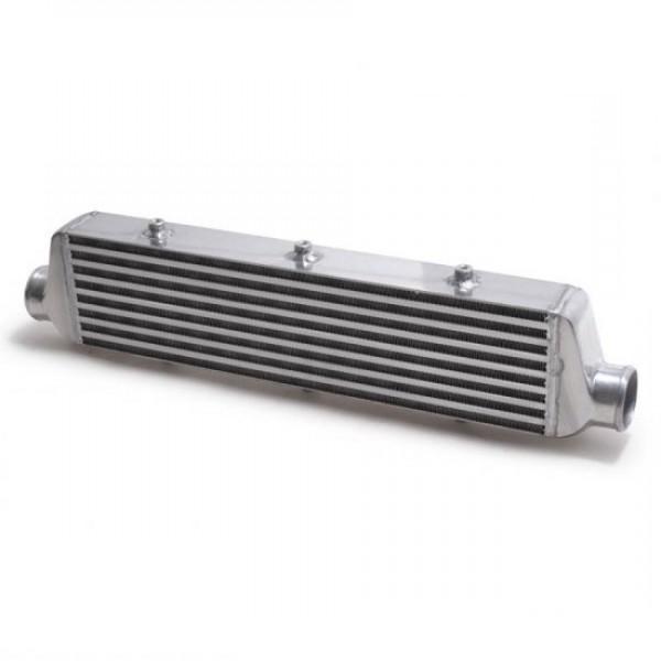 "Intercooler FigerSPEC F1 550x140x65 (do 350KM) Bar & Plate 2.5"" - GRUBYGARAGE - Sklep Tuningowy"
