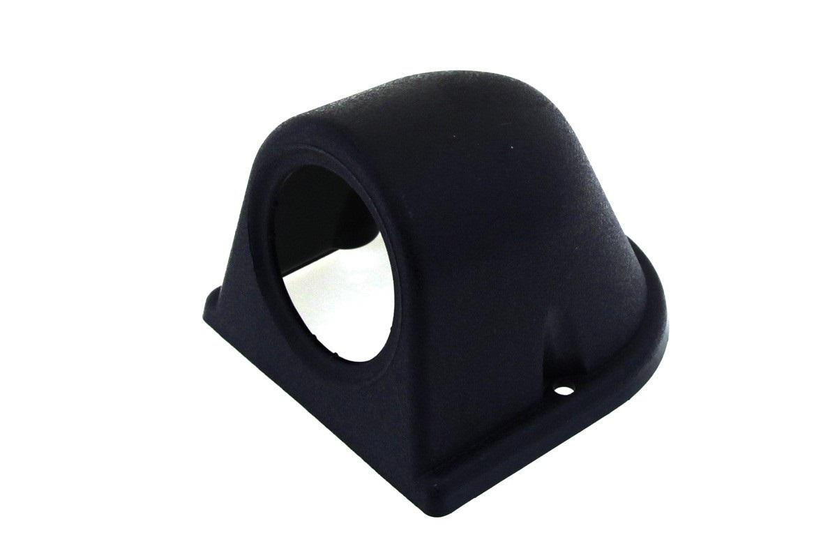 Adapter do zegarów PRO Konsola 1x52mm Black - GRUBYGARAGE - Sklep Tuningowy