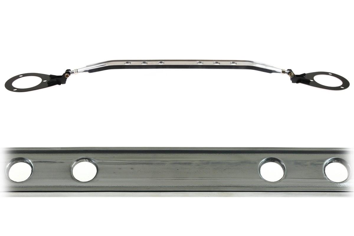 Rozpórka Nissan 200SX S13 S14 Pro - GRUBYGARAGE - Sklep Tuningowy