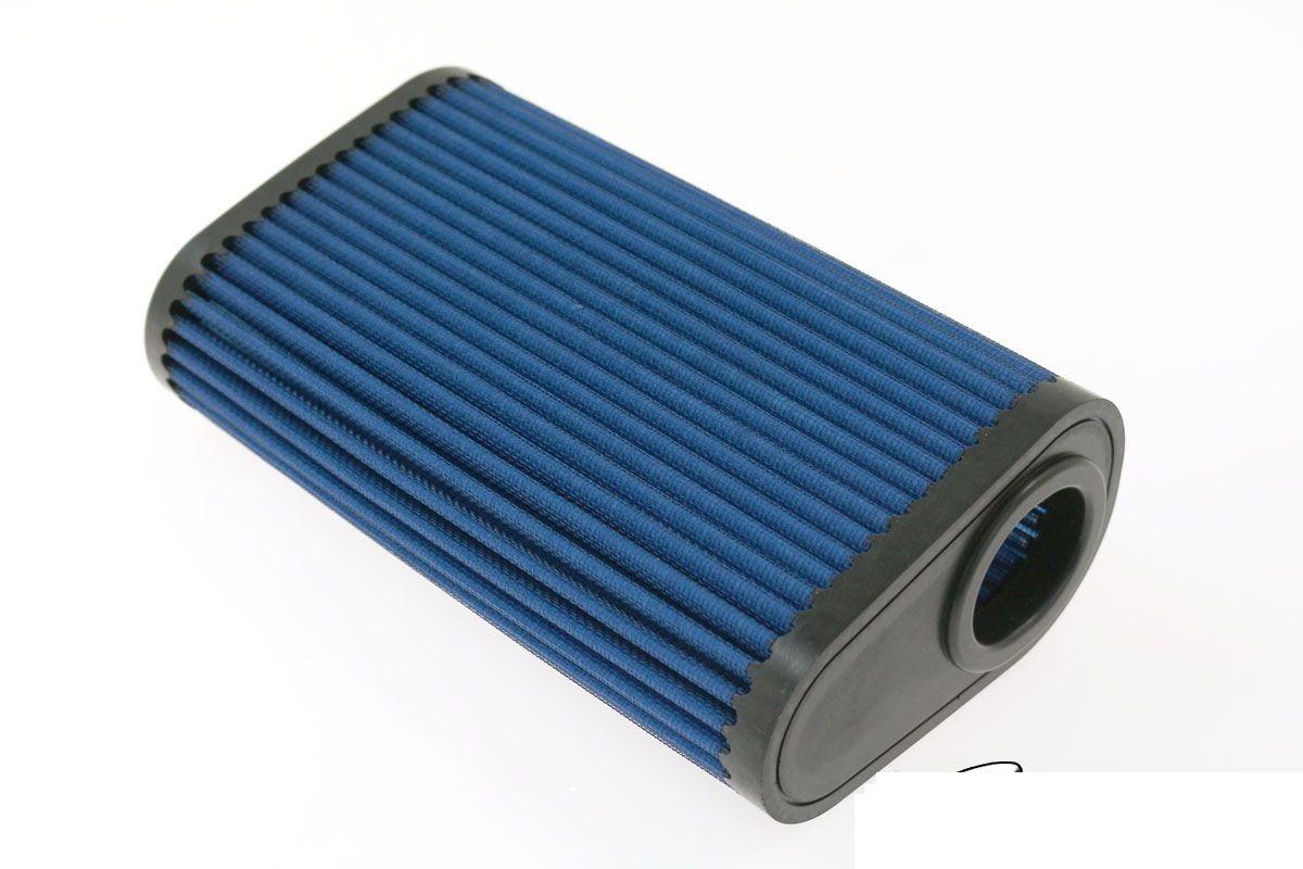 Wkładka SIMOTA MOTO OHA-5907 222x124x70mm - GRUBYGARAGE - Sklep Tuningowy