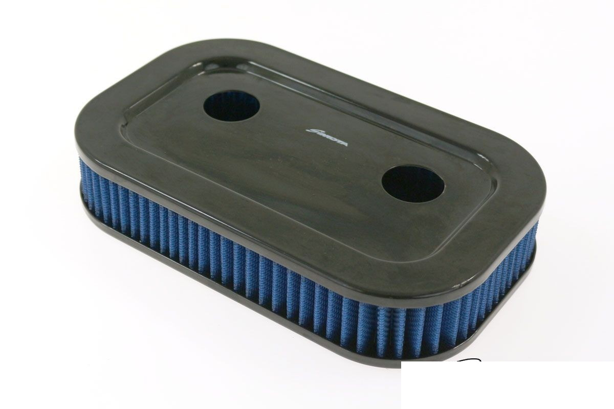Wkładka SIMOTA MOTO OHD-1388 44x214x133mm - GRUBYGARAGE - Sklep Tuningowy