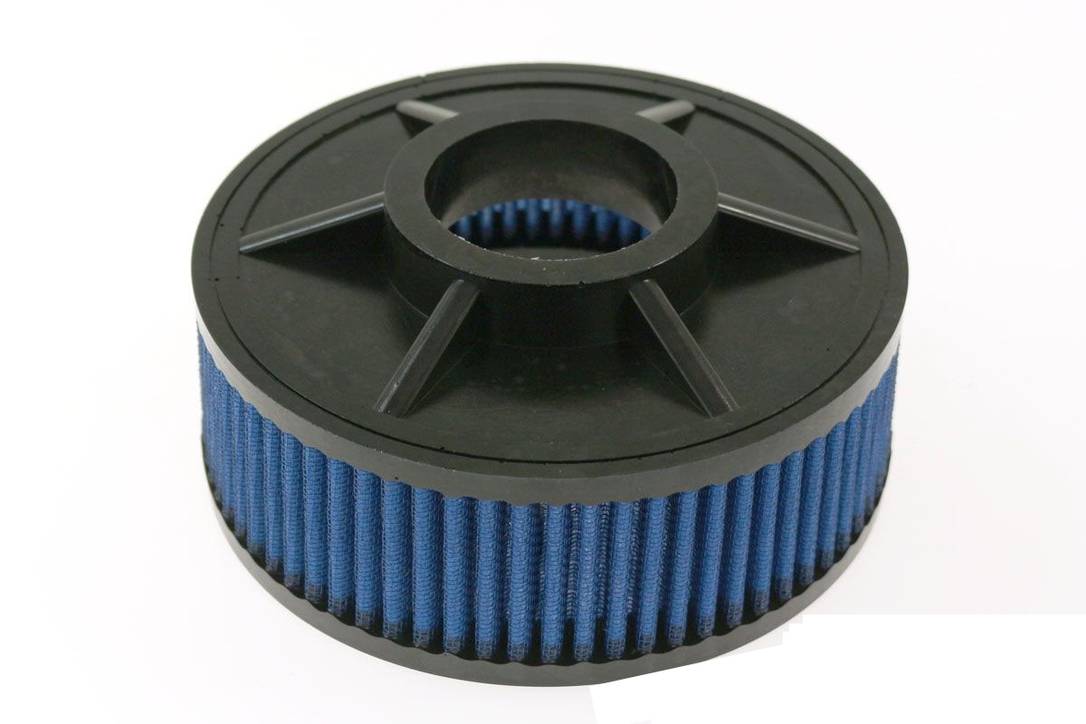 Wkładka SIMOTA MOTO OKA-8095 64x152x178mm - GRUBYGARAGE - Sklep Tuningowy
