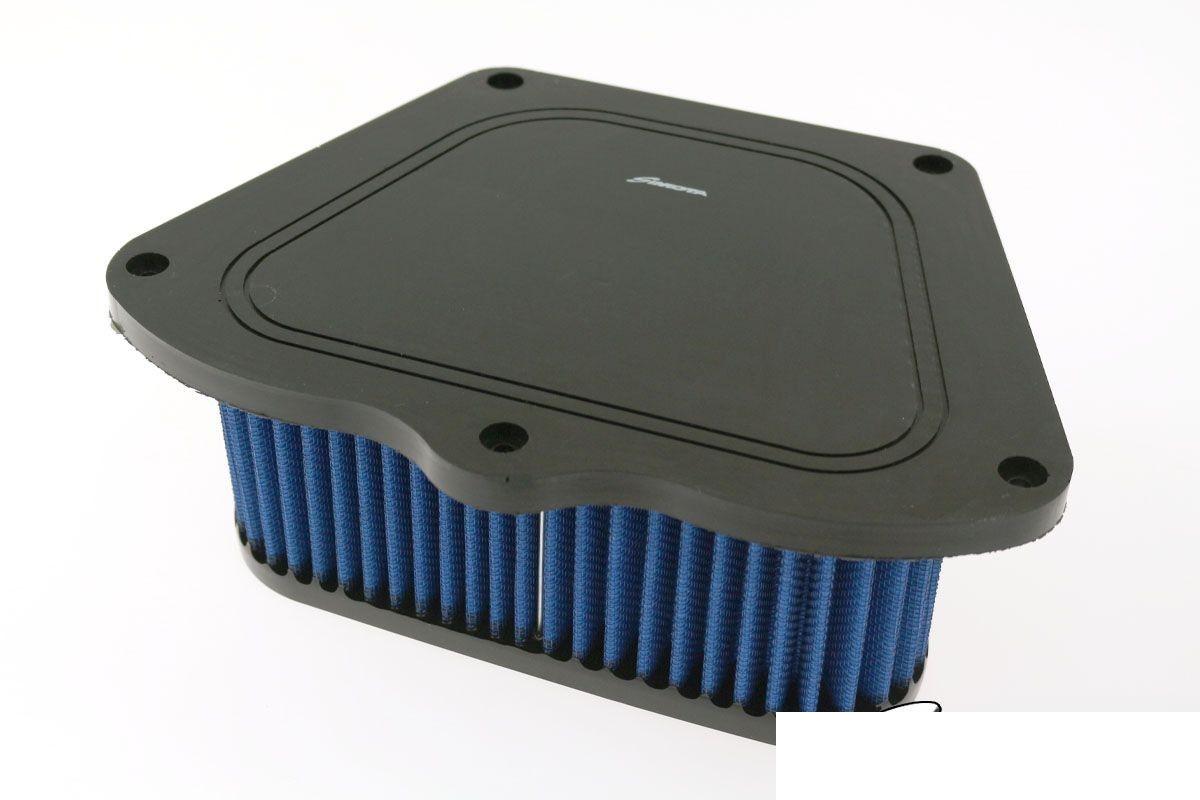 Wkładka SIMOTA MOTO OSU-1399 - GRUBYGARAGE - Sklep Tuningowy