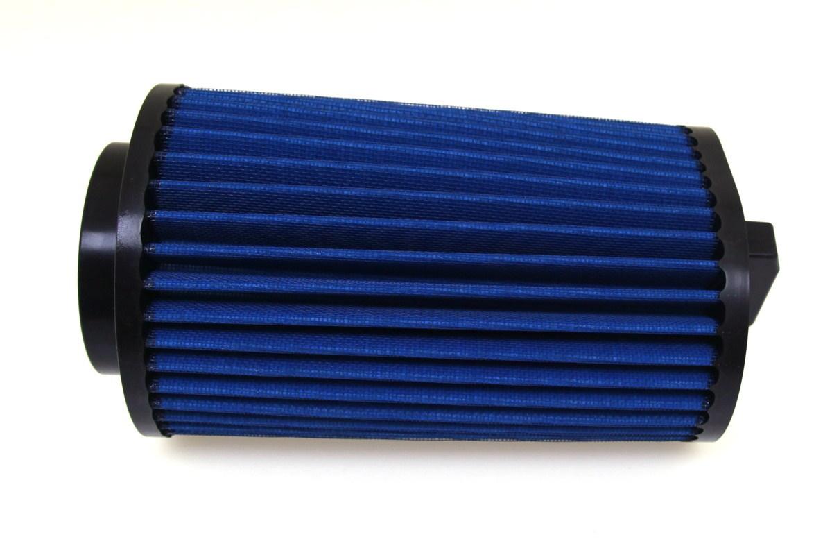 Wkładka SIMOTA OMB003 129x250mm - GRUBYGARAGE - Sklep Tuningowy