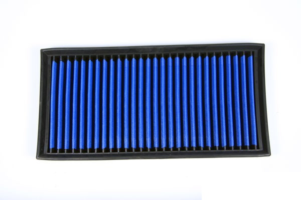 Wkładka SIMOTA OV011 355X183mm - GRUBYGARAGE - Sklep Tuningowy
