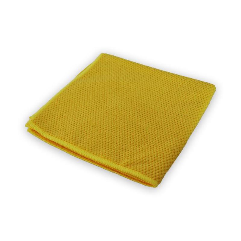 Mikrofibra do szyb (waflowa) 320G - GRUBYGARAGE - Sklep Tuningowy
