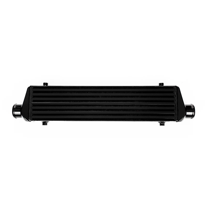 INTERCOOLER JRSPEC 550X140X65MM - GRUBYGARAGE - Sklep Tuningowy