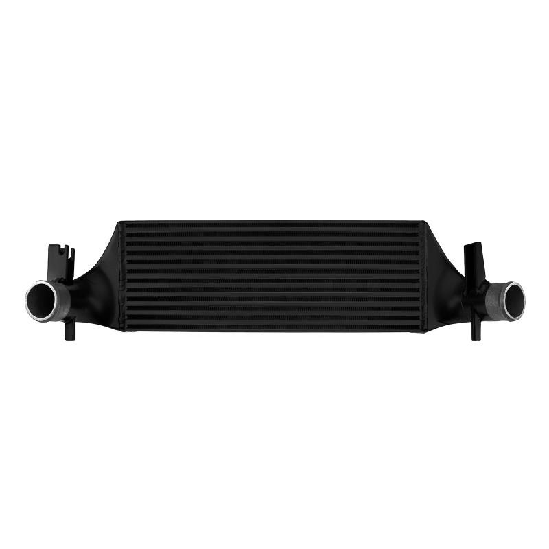 INTERCOOLER FMIC.PRO VW POLO MK5 GTI - GRUBYGARAGE - Sklep Tuningowy