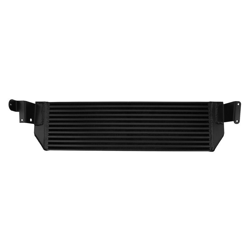 INTERCOOLER FMIC.PRO VW GOLF GTI MK5 2.0T FSI 06-09 - GRUBYGARAGE - Sklep Tuningowy
