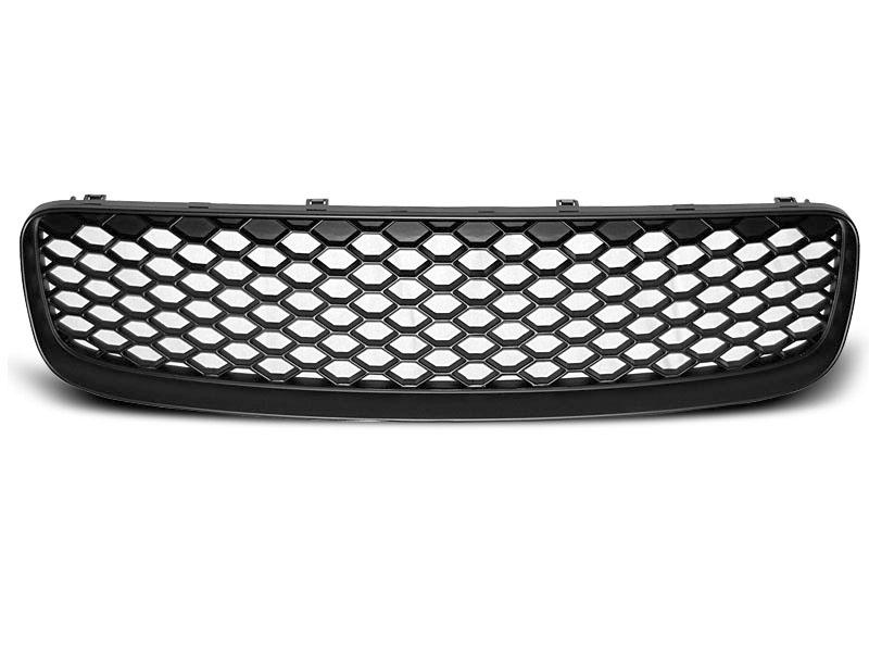 GRILLE SPORT BLACK fits AUDI TT 99-06 - GRUBYGARAGE - Sklep Tuningowy