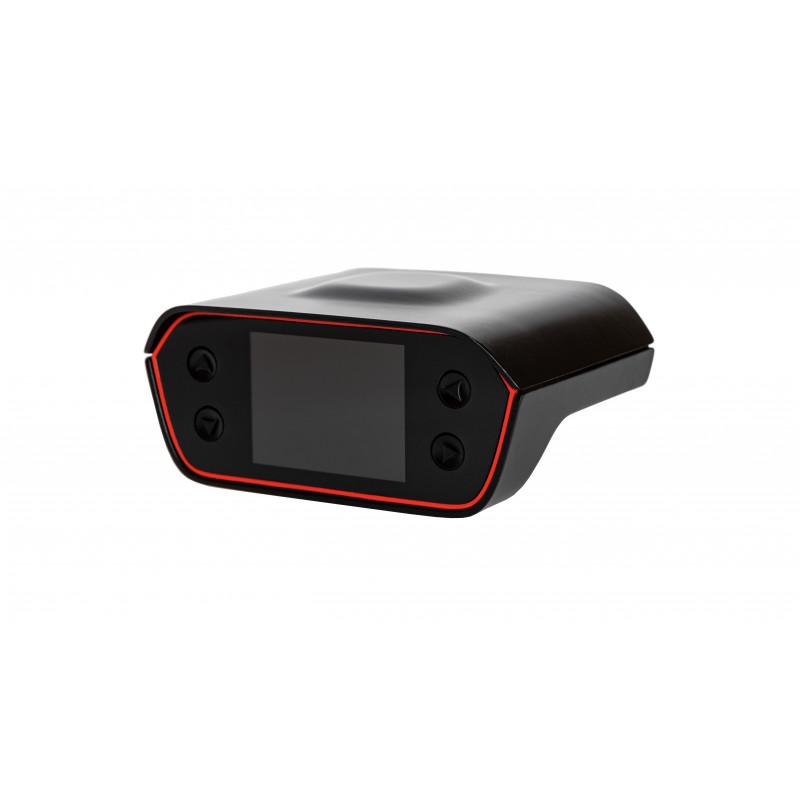 URZĄDZENIE POMIAROWE RACEBOX PRO 0-100 100-200 1/4MIL GPS LAP TIMER - GRUBYGARAGE - Sklep Tuningowy