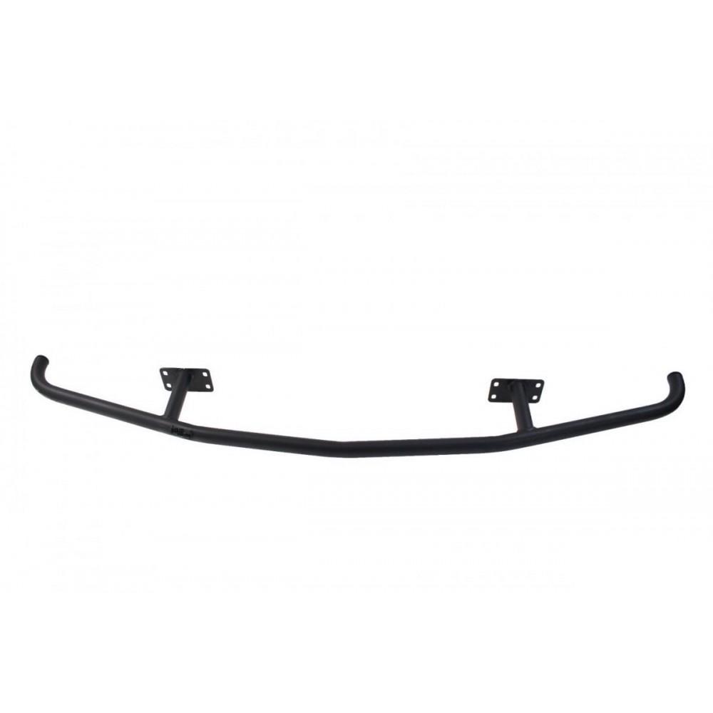 Bash Bar E36 V2 (uniwersalny) FIA - GRUBYGARAGE - Sklep Tuningowy