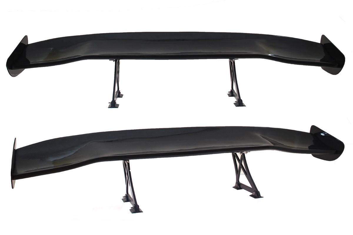 LOTKA CARBON 170cm - GRUBYGARAGE - Sklep Tuningowy